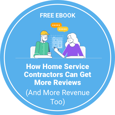 MoreReviewsEbook_HomeServices_LP_375x375