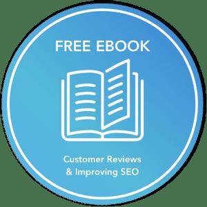 ebook-seo-reviews