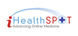 i-health-spot