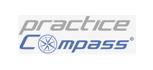 practice-compass