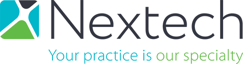 nextech-logo